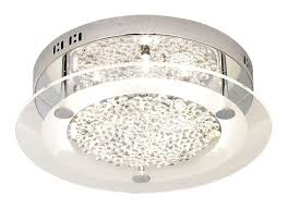 Bathroom Exhaust Fan Light Replacement by How To Replace A Bathroom Light Fixture How Tos Diy The Welcome