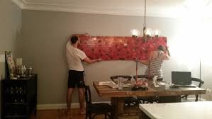 wall metal hangings decor home 9 focusair info