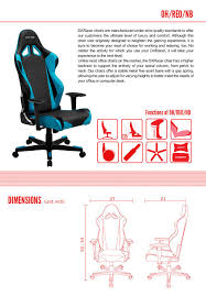 DXRacer Racing Series OH/RE0/NB Gaming Office Chair Ohfd01n Formula Series Gaming Chairs Dxracer Canada Official Dohrw106n Newedge Edition Bucket Office Automotive Racing Seat Computer Esports Executive Chair Fniture With Pillows Bl 50 Subscriber Special King K06nr Unbox And Timelapse Build Ohre21nynavi Highback Joystickhotas Mount Monsrtech Ed Forums Rv131 Purple Nex Ecok01nr Ergonomic Desk Neweggcom Ohrw106ne Raching E01 White Ohrv001nw Ohrv118 Drifting Blackwhiteorange Ohdf61nwo