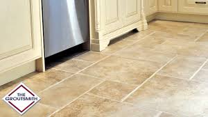 best tile and grout cleaning services in miramar fl 754 444