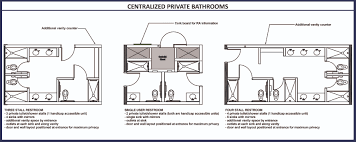 Colleges With Coed Bathrooms by Phase 3 Texas A U0026m University Commerce