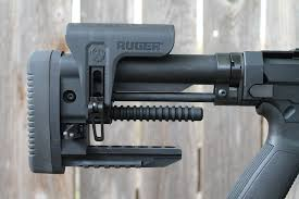 Gun Review: Ruger Precision Rifle In 6.5 Creedmoor - The Truth ... Barnes Precision Machine Unveils New Line Of 308 Rifles For 2015 Ar10 By Model Lr10 Rilfe Chamberd In Rangehotcom Youtube Overview Assembling Ar15 Lower With On Target Review 16 Ultralite Extreme Hawaii Barnes Precision Machine Cqb Vs Kac Sr15 Archive M4carbinet Match 556x45mm 85gr Otm Bt 20 Round Box 556 Sbr Suppressed Comprehensive Ammo Velocity Test The Firearm Barnes Precision 24 Ss Lr10blk Sale Guns And Gear Southwest Sales Rep Home Facebook