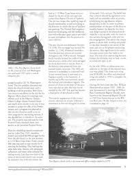 Bellevue Baptist Church Singing Christmas Tree 2013 by Religion U0026 Churches Ypsilanti Gleanings