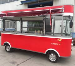Crepes Car Food Truck Wholesale, Truck Suppliers - Alibaba The French Skinny Experiment Karen Day 60 Crepen Around Food Truck La Crpe Qui Roule Youtube Kcs Crepes Home Orlando Florida Menu Prices Restaurant Holy Crepe Theres A Food Truck In Fairfield Posts 2011 Full Of Jacksonville Trucks Roaming Hunger Ocrepe Ocreperi Twitter Toronto Machine Facebook Ruthies Adds A Rolling To Line Up Cravedfw Inside Food Truck Watching The Crepe Maker Making Crepes Stock Video Primlani Kitchen