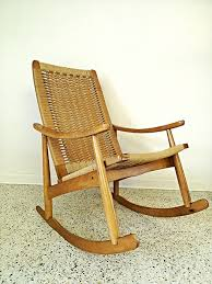 Cardboard Rocking Chair Concept ~ Home & Interior Design Country Home Bath And Cosy Armchair In Bathroom Stock Photo Toilet Russcarnahancom Bewitch Pictures Chair Height Bowl Delight Brown If You Want To Go For The Royal Flush Then Maybe This Is Armchairs Vintage Made Wooden Metal 114963907 Porta Potti Qube 365 Chemical Portable Nrs Healthcare Allmodern Custom Upholstery Warner Big Reviews Wayfair Mab Poltroncina Blog Padded Vieffetrade Shower Depot Seat Lowes Vanity With Rare Modern Morris With Adjustable Back By Edward Wormley Definite Foam Moldcast Model Mobiliario Proceso De Diseo