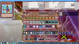 Crystal Beast Deck Ygopro by Top 5 Decks Right Now Share Your Thoughts Pojo Com Forums