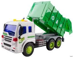 Buy Memtes Friction Powered Garbage Truck Toy With Lights And Sound ... Louisa County Man Killed In Amtrak Train Garbage Truck Collision Monster At Home With Ashley Melissa And Doug Garbage Truck Multicolor Products Pinterest Illustrations Creative Market Compact How To Play On The Bass Youtube Blippi Song Lego Set For Sale Online Brick Marketplace 116 Scale Sanitation Dump Service Car Model Light Trash Gas Powers Citys First Eco Rubbish Christurch Bigdaddy Full Functional Toy Friction Rubbish Dustbin Buy Memtes Powered With Lights And Sound