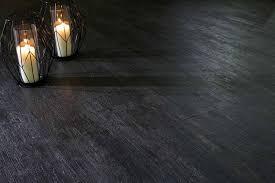 fliesen schwarz für wohnzimmer wohnzimmer fliesen novoceram