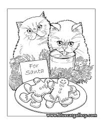 1104 Best Coloring Pages Images On Pinterest