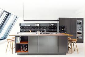 wir bieten 100 prozent popstahl küchenplaner magazin