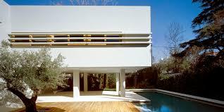 100 Isv Architects Gallery Of Villa 153 ISV 3