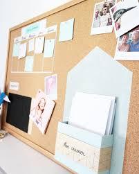 bien organiser bureau 14 best organisation bureau images on desks work desk