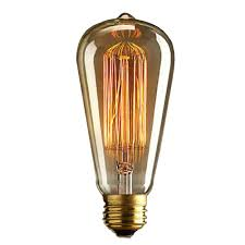 incandescent bulbs search lightinthebox