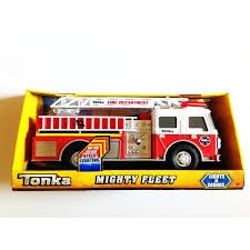Tonka Mighty Fire Truck Toys Toys: Buy Online From Fishpond.com.au Tonka Mighty Motorized Fire Engine Vehicle Toys For Kids Set To Yellow Tough Cab Engine Pumper Truck Titans Youtube Funrise Classics Steel Buy Online At The Nile Fleet Goliath Games Uk Rubbish Site Toy Trucks For Kids Cherry Picker Online Universe Toughest Minis Ape Nz Zulily Amazoncom With Lights And Hyper Garbage