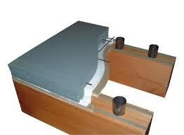 planchers mixtes tous les fournisseurs plancher mixte acier