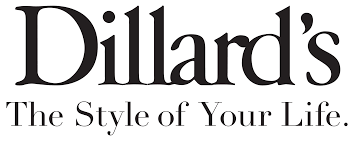 Dillard's New Year's Day Sale: Clearance Items An Extra ... Floating Coupon Cporate Bond Toyota Oil Change Promo Code For Godaddy Com Domain Printable Custom Uggs Coupon Code December 2012 Cheap Watches Mgcgascom Dillards Coupons Codes Deals 2019 Groupon Coupons To Use In Store Harbor Freight February Promo Ugg Australia 2015 Big Dees Honda Of Nanuet Top 5 Stores Haggle With A Deal Dish Network Codes 2018 Shoes Ebay April