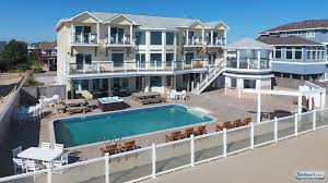 Atlantic Resort 12 Bedroom Sandbridge Beach Rental
