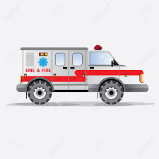 Fire Truck, Ems And Fire Symbols. Vector Illustration Royalty Free ... Quick Walk Around Of The Newark University Hospital Ems Rescue 1 Robertson County Tx Medic 2 Dodge Ram 3500hd Emsrescue Trucks And Apparatus Emmett Charter Township Refighterparamedic Washington Dc Deadline December 5 2015 Colonie 642 Chevy Silverado Chassis New New Fdny Paramedics Supervisor Truck 973 At Station 15 In Division Supervisor Responding Boston Youtube Support Services Gila River Health Care Hamilton Emspolice Discussions Page 3 Emergency Vehicle Fire Truck Ems And Symbols Vector Illustration Royalty Free