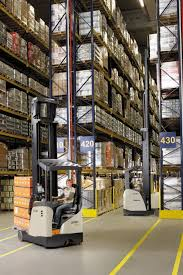 ESR 5200 - ITR Various Of Crown Bt Raymond Reach Truck From 5000 Youtube Asho Designs Full Cabin For C5 Gas Forklift With Unrivalled Ergonomics And Ces 20459 20wrtt Walkie Coronado Equipment Sales Narrowaisle Rr 5200 Series User Manual 2006 Rd 5225 30 Counterbalanced Forklifts On Site Forklift Cerfication As Well Of Minnesota Inc What Its Like To Operate A Industrial All Star Refurbished Electric Double Deep Hire 35rrtt 24v Stacker 3500 Lbs 210