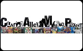 Clarion Alley Mural Project Address by Clarion Alley Mural Project Http Www Artsandmedia Net