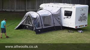 Vango Cruz Awning Pitching & Packing Video - YouTube Vango Ravello Monaco 500 Awning Springfield Camping 2015 Kelaii Airbeam Review Funky Leisures Blog Sonoma 350 Caravan Inflatable Porch 2018 Valkara 420 Awning With Airbeam Frame You Can Braemar 400 4m Rooms Tents Awnings Eclipse 600 Tent Amazoncouk Sports Outdoors Idris Ii Driveaway Low 250 Air From Uk Galli Driveaway Camper Essentials 28 Images Vango Kalari Caravan Cruz Drive Away 2017 Campervan