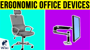 Top 10 Ergonomic Office Devices Of 2019 | Video Review Best Ergonomic Chair For Back Pain 123inkca Blog Our 10 Gaming Chairs Of 2019 Reviews By Office Chairs Back Support By Bnaomreen Issuu 7 Most Comfortable Office Update 1 Top Home Uk For The Ultimate Guide And With Lumbar Support Ikea Dont Buy Before Reading This 14 New In Under 100 200 Best Get The Chair