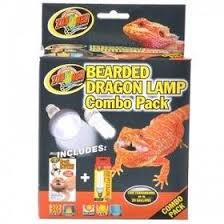 reptiles lounge bearded dragon supplies page 2