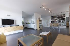 offener wohnbereich nach umbau modern wohnbereich