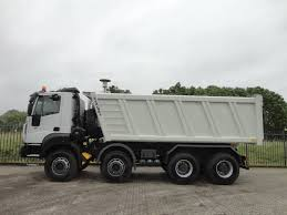 Astra HD9 84.42 Tipper Truck.03 : Riverland Equipment Astra Hd9 8442 Tipper Truck03 Riverland Equipment Hiring A 2 Tonne Truck In Auckland Cheap Rentals From Jb Iveco Cargo 6 M3 For Sale Or Swap A Bakkie Delivery Stock Vector Robuart 155428396 Siku 132 Ir Scania Bs Plug Amazoncouk Toys 16 Ton Side Hire Perth Wa Camera Solution Fleet Focus Lego City Town 4434 Storage Accsories Amazon Volvo Truck Photo Royalty Free Image 1296862 Alamy Isuzu Forward For Sale Nz Heavy Machinery Sinotruk Howo 8x4 Tipper Zz3317n3567_tipper Trucks Year Of Ud Tipper Truck 15cube Junk Mail