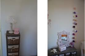 lumiere chambre enfant décoration de chambre pour bébé fille dans ma tribu