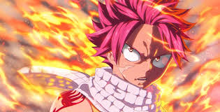Will Fairy Tail 482 Vigor Feature A Different Kind Of War From Characters The Past