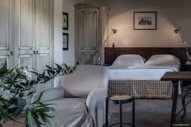100 Foti Furniture Filippo Foto Hotels Homify