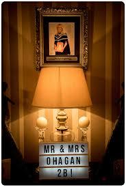 100 Spa 34 Caoimhe Ryans Wedding At The Lough Erne Resort Ciaran