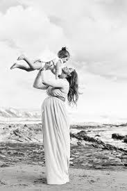 Murray Pumpkin Patch Bakersfield Ca by Best 25 Mother Daughter Maternity Ideas On Pinterest Pregnancy