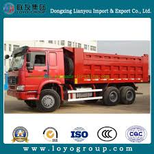 China Heavy Duty Dump Truck Building Vehicle Construction Truck For ... Quality Used Trucks Truck Tires Car And More Michelin Used 11r225 Truck Tiresused Tires For Sale11r225 495 Steer 225 X Line Energy Z Best Top Llc Goodyear Canada Light Dunlop Pneu 10r Radial Tyre 10r225 China Dumper With Good Price Sale Commercial How To Change On A Semi Youtube Blacks Tire Auto Service Located In North South Carolina