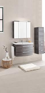 badezimmer 84 cm kaufen xxxlutz badezimmer