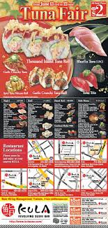 Best 25+ Revolving Sushi Ideas On Pinterest   Revolving Sushi Bar ... Pottery Barn Chandelier Shades Ideas On Chandeliers Vegetable Display Inspiration Ideas To Accompany San Sai Sushi Fr Sushi Flickaholdingplatta Le Arkivfoto Bild 919246 Conveyor Belt How Make A Notoriously Pricey Food Noeser Tom Hipster Hirts Med Print Oceanblue Barn Pulls Offensive Chef Costumes Eater 61 Best Flyer Restaurant Menu Print Templates Kids Costume 06 Mercari Buy Sell Things Bento 77 Shaun The Sheep Onigiri Seaweed And Rice Party Cookies Gray Baking Lighting Diy Cool With Drum Lamp Fujisushi Org Light Purple Beju Long Islands Best