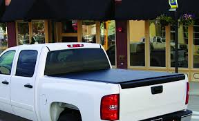 Tonneau Covers - Low Price - Same Day Free Shipping Canada 72018 F250 F350 Tonneau Covers Unique Dodge Ram 1500 Bed Cover Topro Soft Roll Up 2002 2018 Access 31389 Litider Truck Bainbridge Decatur County Georgia Revealing Bakflip Bakflip G2 Sauriobee Amazoncom Lund 96851 Genesis Elite Rollup Automotive Living Pickup Are Truxedo Lo Pro For Chevy Silverado Gmc Sierra Tyger Auto Tgbc2t2086 Rolock Low Profile Better Than Black Friday Deals 3 Days Only Bestop Ez 8904 Toyota Tacoma 6