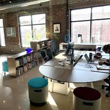 Interior Design Startup Ideas