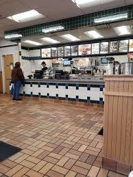Pilot Travel Center - Gas Station | 239 NY-17K, Newburgh, NY 12550 ...