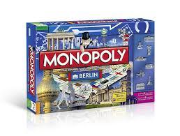 monopoly berlin englisch