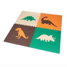 Foam Tile Flooring Uk by 100 Foam Tile Flooring Uk Cork Tiles Jigsaw Floor Pack