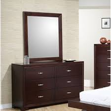 74 best bedroom images on pinterest costco bedroom sets and