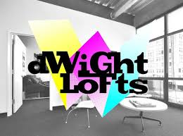 104 All Chicago Lofts Dwight Il Home Facebook