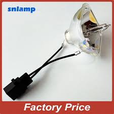 high quality projector bulb v13h010l41 l elplp41 for epson s5