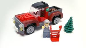 Review - Lego Creator: Christmas Truck (40083) [CC] - YouTube Lego 5765 Creator 3 In 1 Transport Truck 13 Youtube Introducing Urban Automotive Modifier Customiser And Creator Of Highway Pickup 7347 Boxtoyco Amazoncom Creator Cstruction Hauler 31005 Toys Games Lepin 21016 Whirl Wheel Super Funbricks Ideas Lego Dump How To Build Flatbed Truck 6910 Timelapse Airshow Aces 31060 Toysrus Set 30024 Bagged The Minifigure Store Legoism 5893 Offroad Power Review Blue Sporty Nirvana Hot Wheels Harry Bradley Designed This 1990 Chevrolet 454 Ss