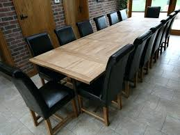 Extendable Dining Table Seats 12 Bathroom Fixtures