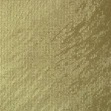 Legato Carpet Tiles Sea Dunes by Masland Carpet Tile Packaging U2022 Carpet