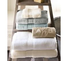 Hydrocotton Bath Towels | Pottery Barn AU A Spoonful Of Style Bump Date And Instagram Roundup Pottery Barn Find Offers Online Compare Prices At Storemeister Bathroom Bed Bath Fniture Monogrammed Accsories Add Your Personal Sumrtime Fun With Smooth Towels For Modern Louis Pensacola Master Pottery Barn Kids Quinn Crib Bumper Toddler Quilt Skirt Sheet Sham Cheap White Monogrammed Bedding With Smooth Pillows For How To Furnish A Small Out About Home Design By Fuller
