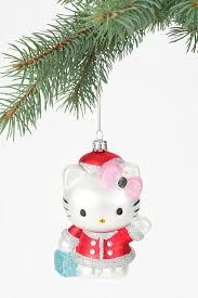 Christmas Tree Shop Scarborough Maine Hours by 113 Best Hello Kitty Images On Pinterest Hello Kitty Parties